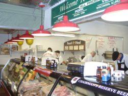 Lahody Meats