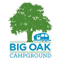 Big Oak Park Campground