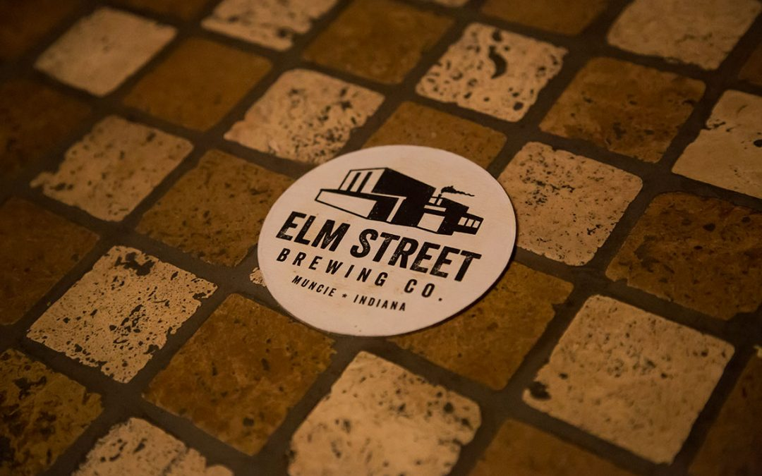 Elm Street Brewing Co.