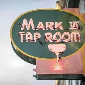 Mark III Tap Room