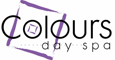 Colours Day Spa