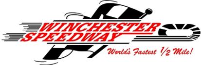 Legendary Winchester Speedway