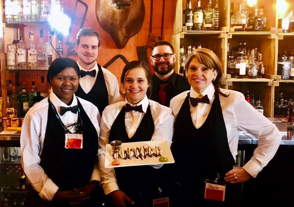 Lahody's – Trust Your Butcher Steakhouse