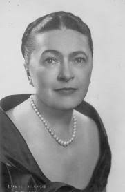 Emily Kimbrough (1899-1989) American Author and Journalist