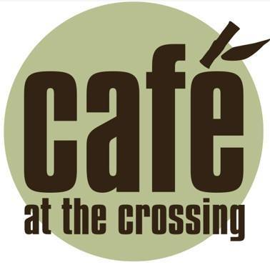 The Cafe at the Crossing