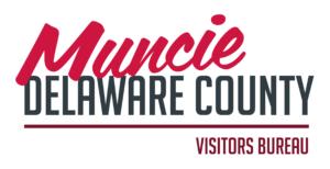 Muncie Visitors Bureau   Visit Muncie!