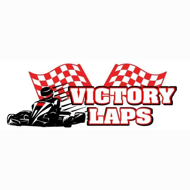 Victory Laps Go-Kart Recreation Center – COMING SPRING 2021
