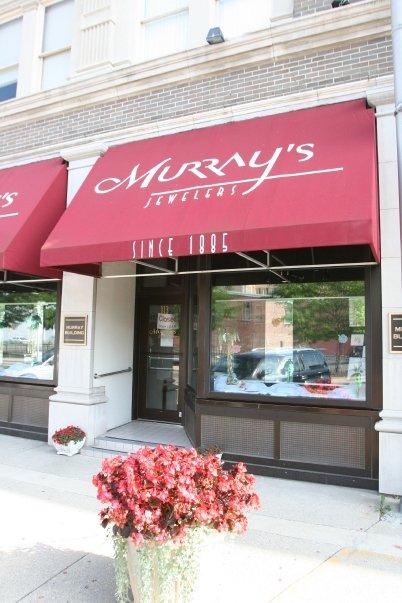 Murray's Jewelers