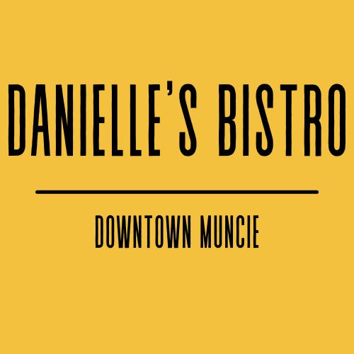 Danielle's Bistro